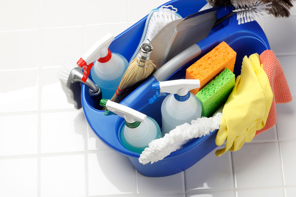TnT Home and Business Cleaning Services