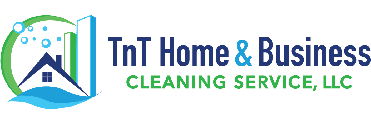TnT Home and Business Cleaning Service, LLC